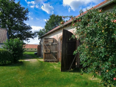 eventlocation white barn 3
