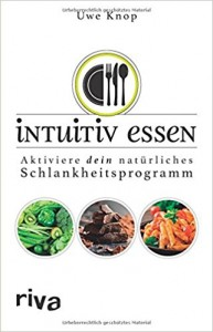 Knop Intuitiv essen