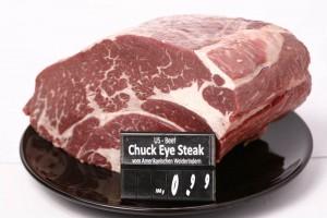 chuck-eye