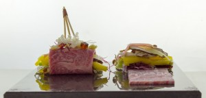 ozaki-kobe-otto-gourmet-de