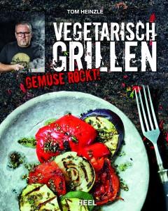 Vegetarisch_Grillen_Vorsatz.indd
