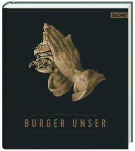 Burger Unser Tzschirner