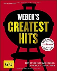 Webers Greatest Hits Purviance